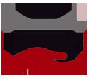 dekorative Verpackungen, Schachteln, Faltschachteln, Faltschachtelhersteller, Polen